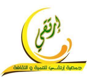 Artaki association