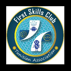 The first skills club