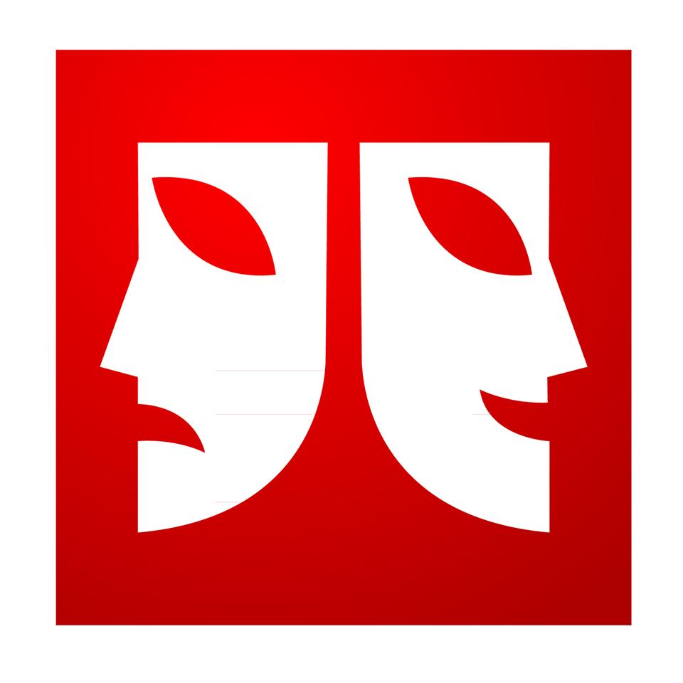 Amer Al-Tunisi Theater Association